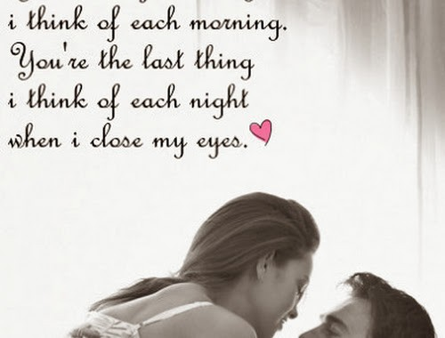 the best love quotes for her (2)