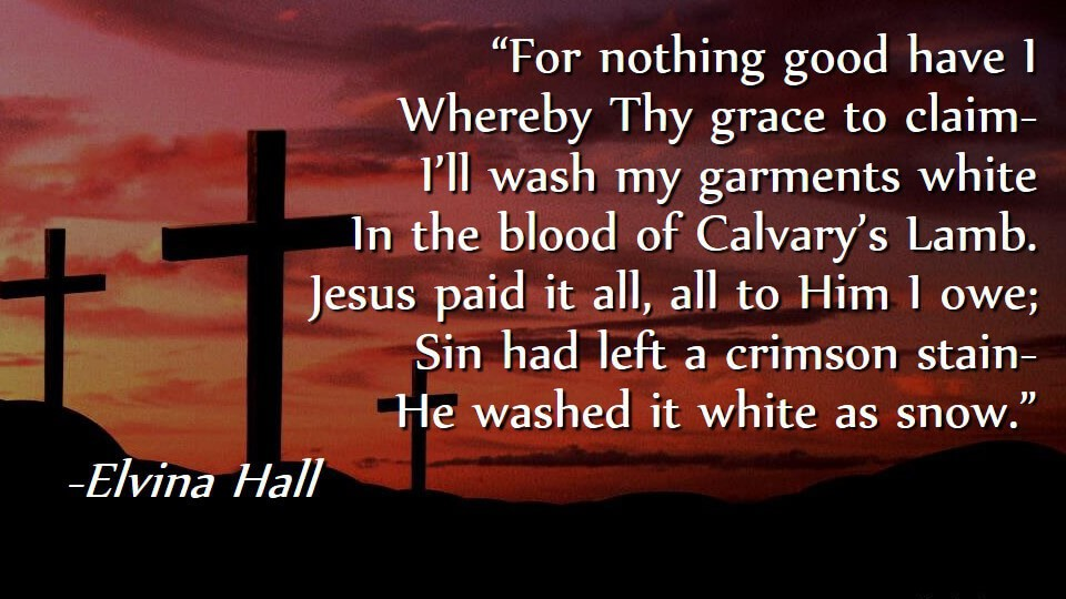 Happy Good Friday Images Photos Wallpapers Screensavers 22 (11)