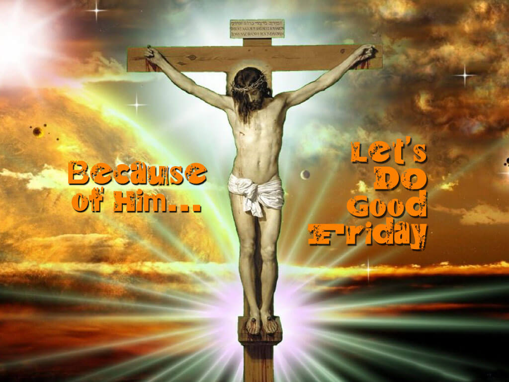 Happy Good Friday Images Photos Wallpapers Screensavers 22 (2)