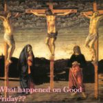 Good Friday Images Photos Wallpapers Screensavers 22 (7)