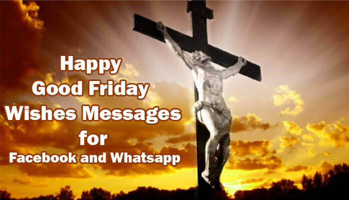Happy Good Friday Images Photos Wallpapers Screensavers 22 (8)