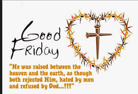 Happy Good Friday Images Photos Wallpapers Screensavers 22 (9)