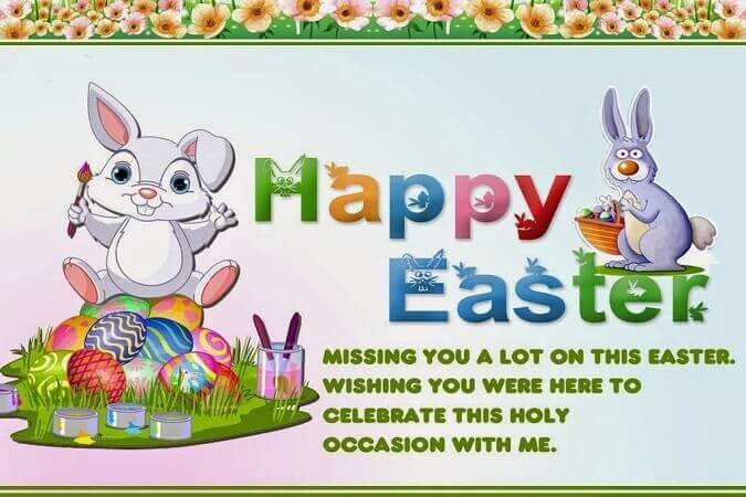 easter messages to loved ones (2)