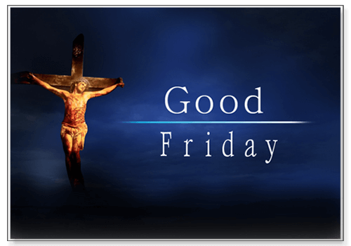 good Friday quotes and images Whatsapp Status Facebook (1)