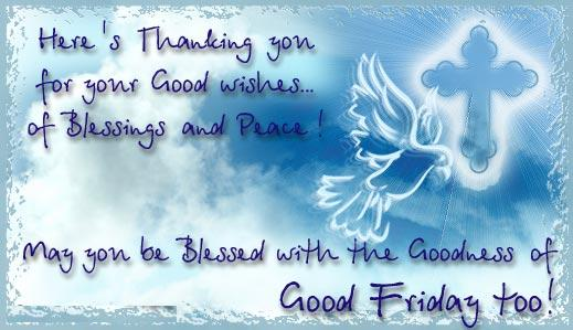 good Friday quotes and images Whatsapp Status Facebook (10)