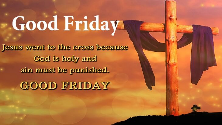 good Friday quotes and images Whatsapp Status Facebook (14)