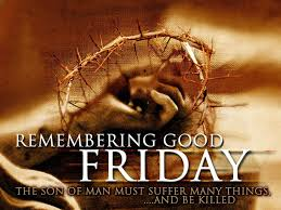 good Friday quotes and images Whatsapp Status Facebook (17)