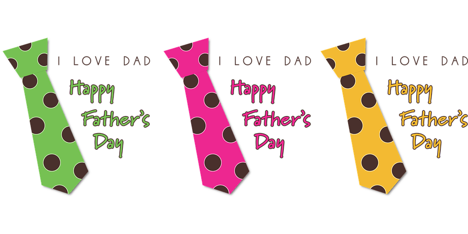 Father's Day 2018 USA History Discovery Date (3)
