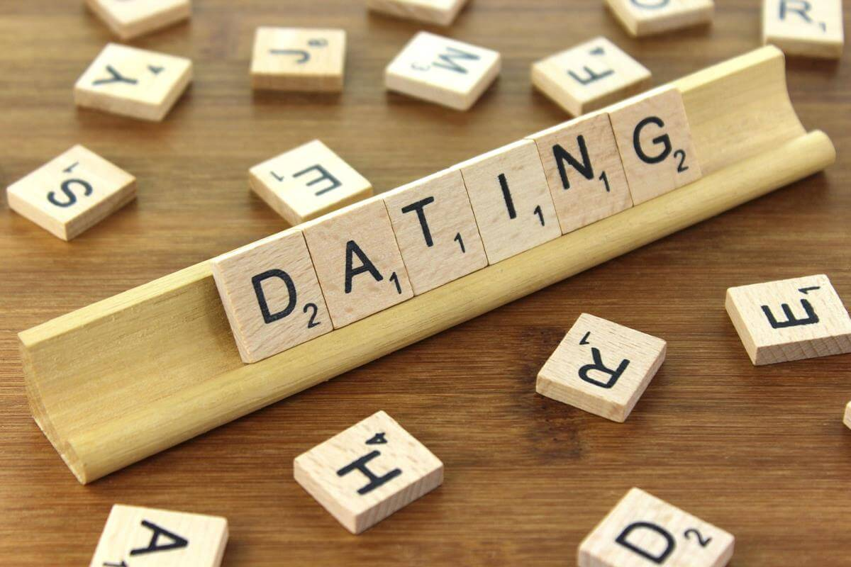 Funny Dating Quotes Dating Love Quotes Wishes (9)