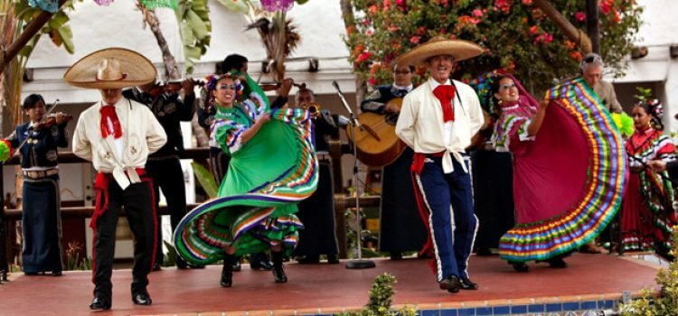 Why Is Cinco de Mayo celebrated in US MAXICO History (6)