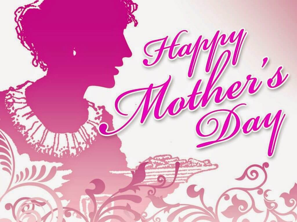 mothers day date for all countries all over the world HF (2)