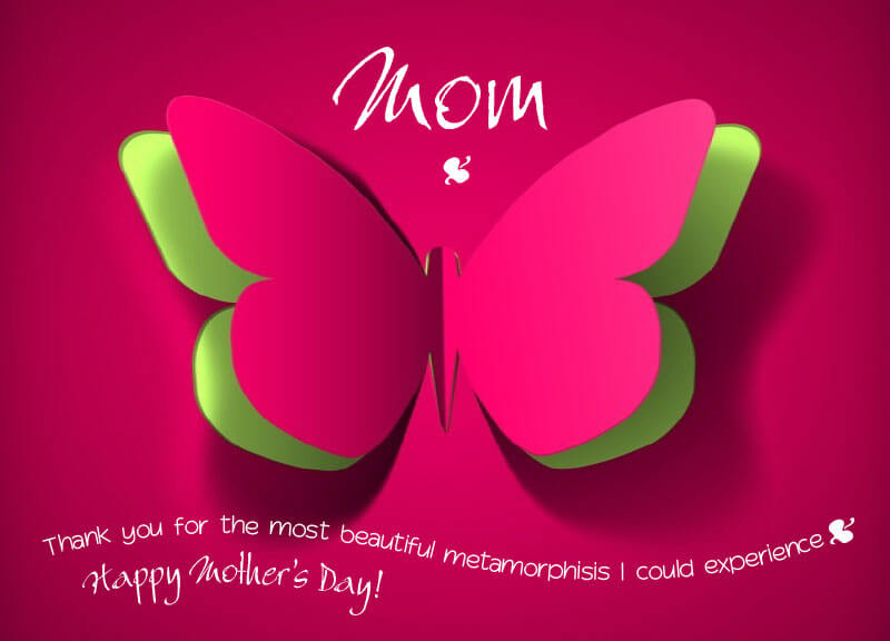 mothers day date for all countries all over the world HF (4)