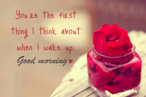 Good Morning Messages For Love Images (11)