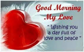 Good Morning Messages For Love Images (12)