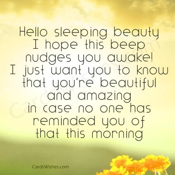 Good Morning Messages For Love Images (5)