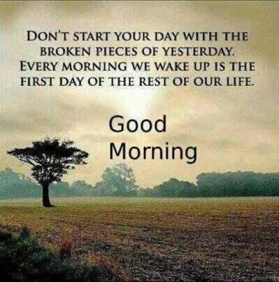 Good Morning Messages For Love Images (6)