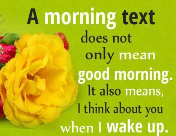 Good Morning Messages For Love Images (9)