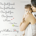 Happy Mothers Day Quotes From Daughter 2018