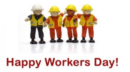 Labor Day Quotes happy Labor Day Images Wishes (2)