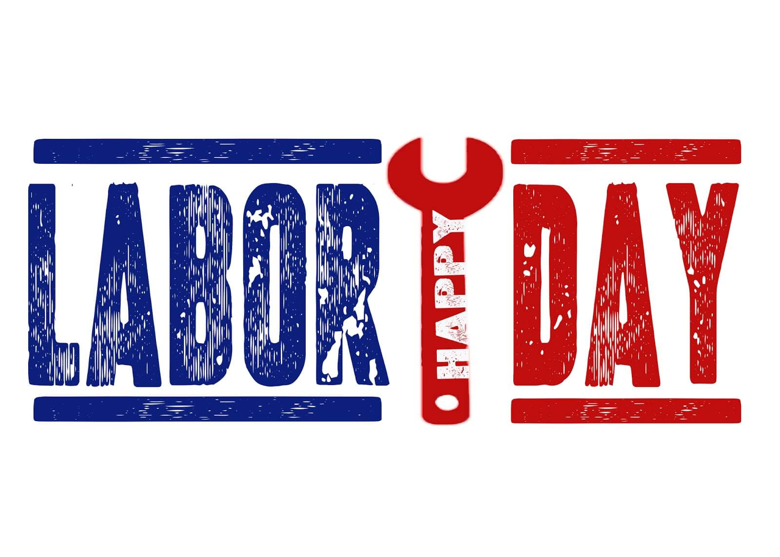 Labor Day Quotes happy Labor Day Images Wishes (3)