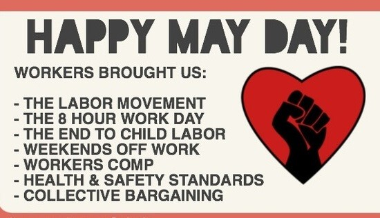 Labor Day Quotes happy Labor Day Images Wishes (5)