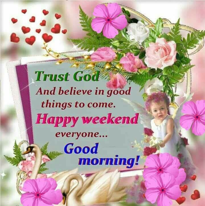 Weekend Quotes Best Happy Weekend Wishes 7