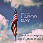 happy worker day USA SMS, Sayings, Wishes