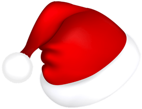 merry christmas png