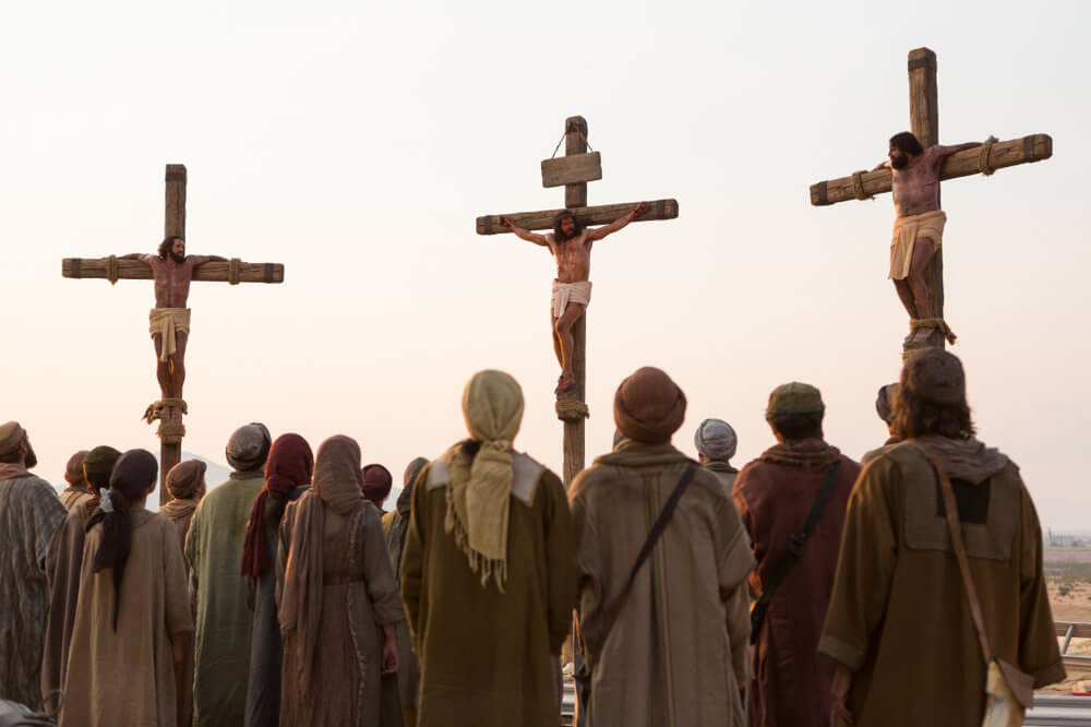 Happy Good Friday 2020 Images
