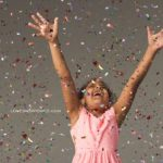 Happy Birthday Wishes for family members and friends
