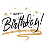 Happy Birthday My Friend Wishes