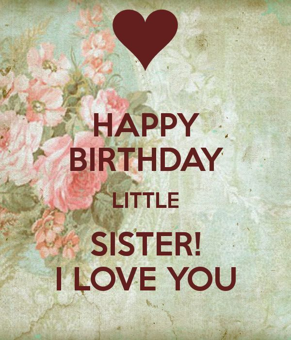 Stupendous Happy Birthday Quotes For My Sweet Sister Vereeke Funny Birthday Cards Online Inifofree Goldxyz