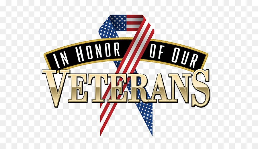 Images For Veterans Day 2019