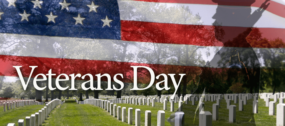 Veterans Day Desktop Wallpapers