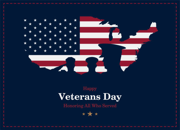 Pictures for Veterans Day