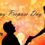 Shayari for Propose Day
