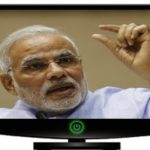 Modi Childrens' Day 2019 Speech LIVE Streaming & TV Telecast online
