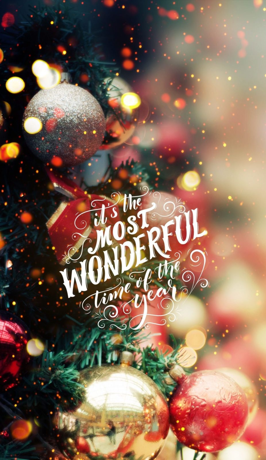 Christmas images and wallpapers for android, apple