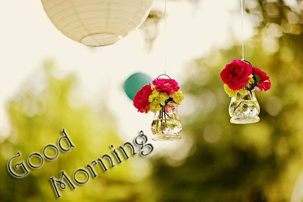 Funny Good Morning Wishes